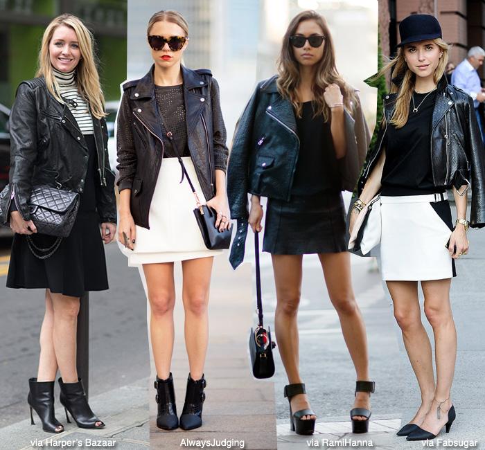 Модата – все по-въздействаща!